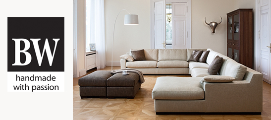 Antiquitäten Und Exklusive Design Möbel Vom Möbelhaus Beckschäfer