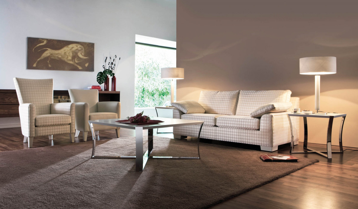 bella vista sofas von bielefelder werkst tten. Black Bedroom Furniture Sets. Home Design Ideas
