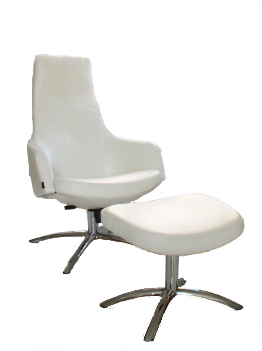 eleganter relaxsessel joy. Black Bedroom Furniture Sets. Home Design Ideas