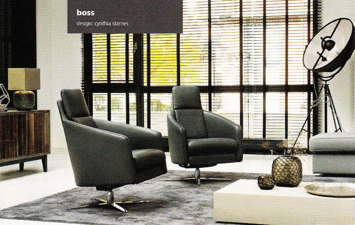 Boss De Mobel ~ Mbel boss eckschrank interesting hngeregal alpinwei