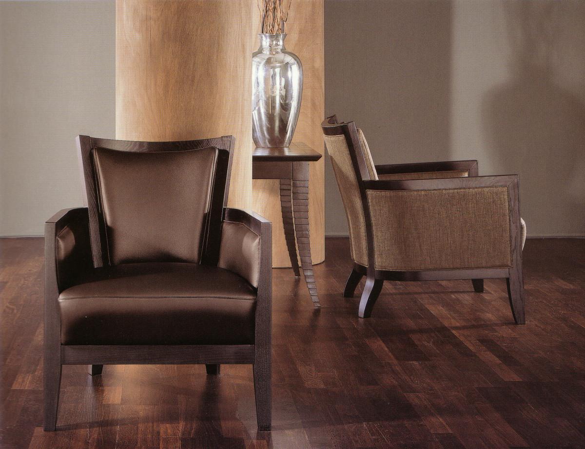 caddie sessel. Black Bedroom Furniture Sets. Home Design Ideas
